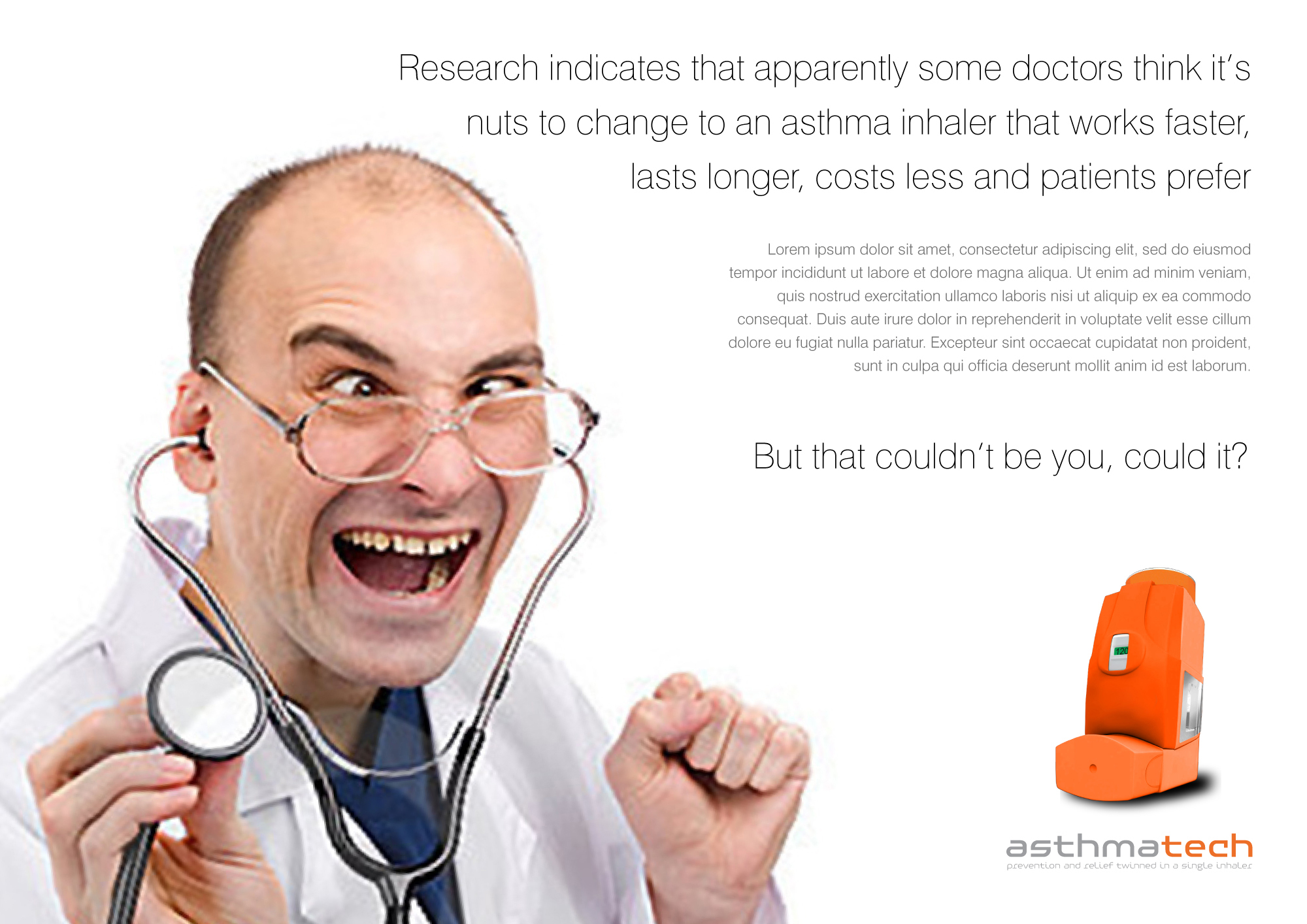 02_crazy_asthmatech_ad_concept