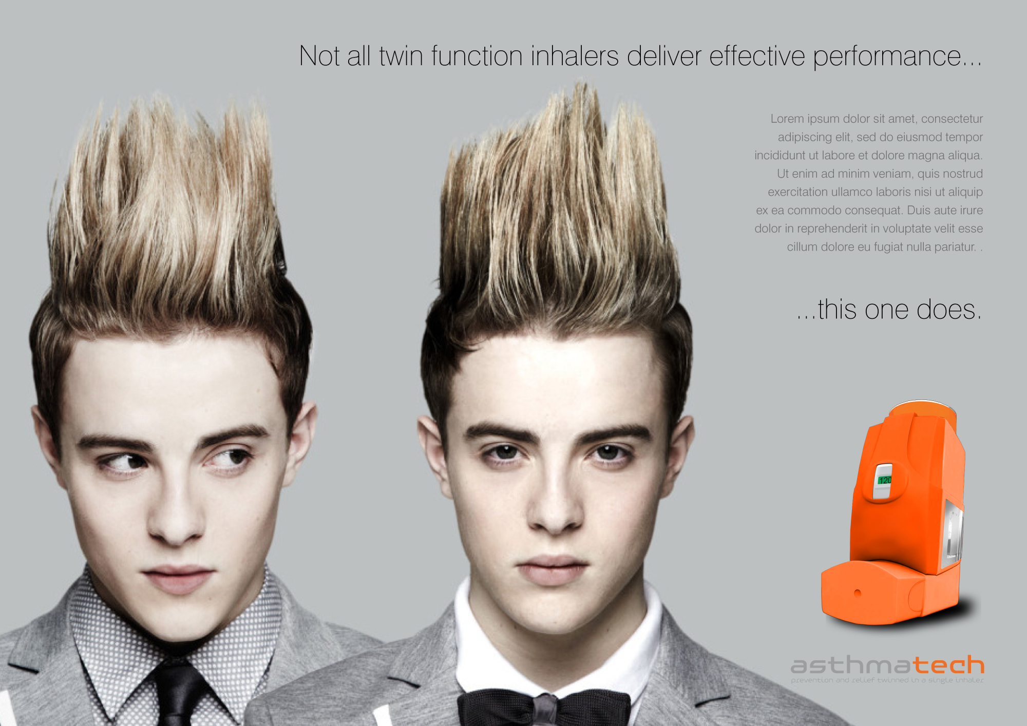 03_twins_asthmatech_ad_concept
