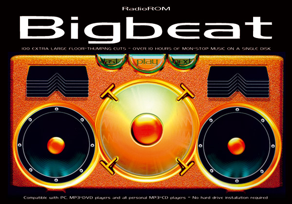bigbeat_pack_cover