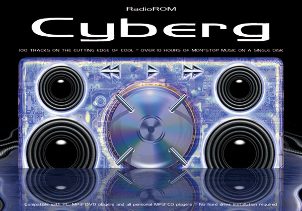 cyberg_pack_cover