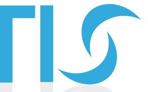 dramatis_logo_thumb
