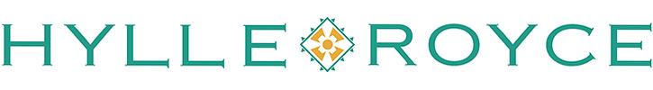 hylleroyce_logo