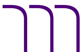 lindleymortimer_logo_thumb