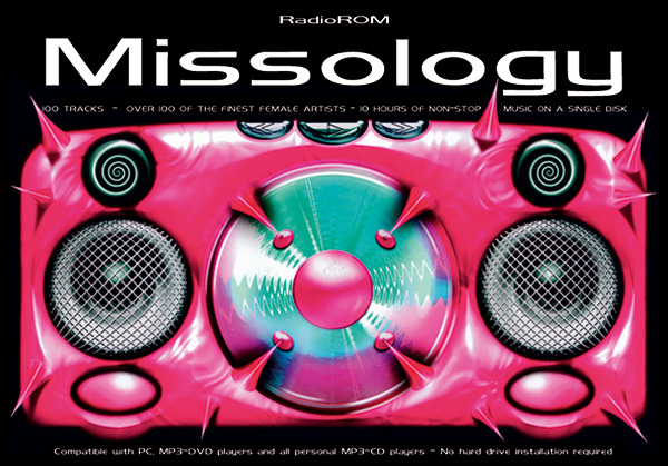 missology_pack_cover