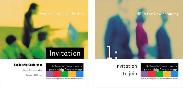 peoplesoft_leaders_covers