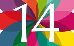 spectrum_14